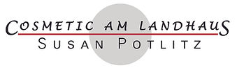 CAM_SP_Logo.jpg