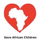 Logo Save African Children_02.jpg