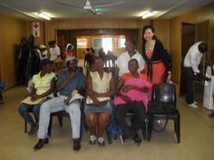 Visit HIV Aids Hospital 2011.JPG