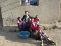 Children Winterveldt 2011.JPG