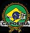 logo_new_capoeira_latvia_cdo.png