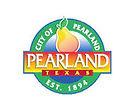pearland.jfif