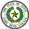 FORT-BEND-SEAL_86x86.png