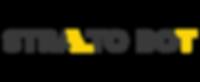 BOT_logo.png