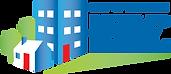 hcdd-logo.png