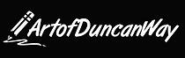 AoDW Logo Black w White.png