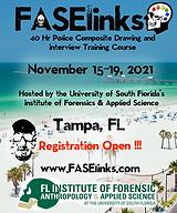 FASElinks 2021 FL POSTER.png