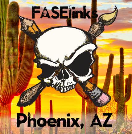 FASElinks Workshop