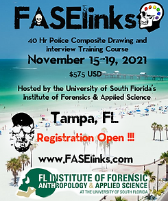 FASElinks 2021 FL POSTER Updated.png