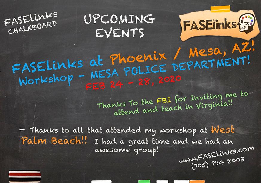 FASElinks Chalkboard AZ 2020.png