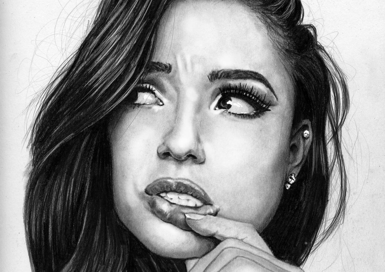 Portrait 5