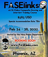 FASElinks 2020 AZPOSTER.png