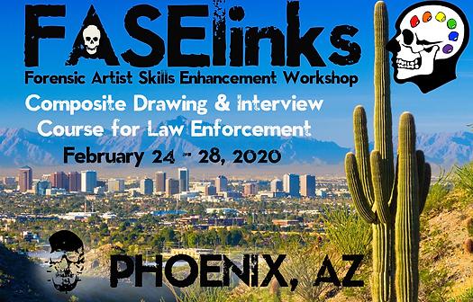 FASElinks 2020 Phoenix dates.png