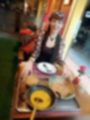 Sri lan hut 1.jpg