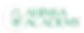 Ahimsa Logo green.png