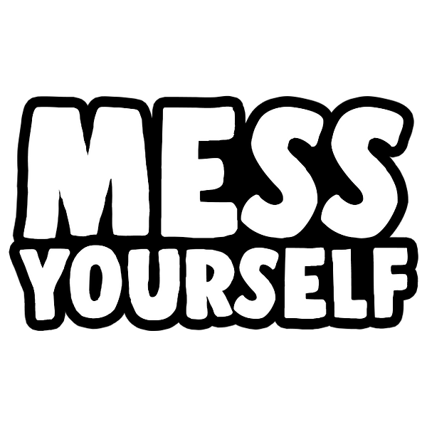 mess0...png