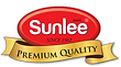 logo-sunlee.png