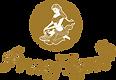 PraoHom_Logo-Gold.png