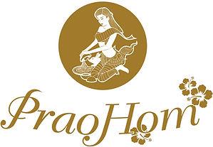 PraoHom_Logo-Gold.jpg