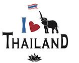Thaise markt Bredene