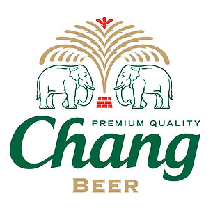 Chang logo-jpeg.jpg