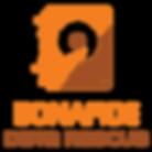 BDR-logo-sm.png