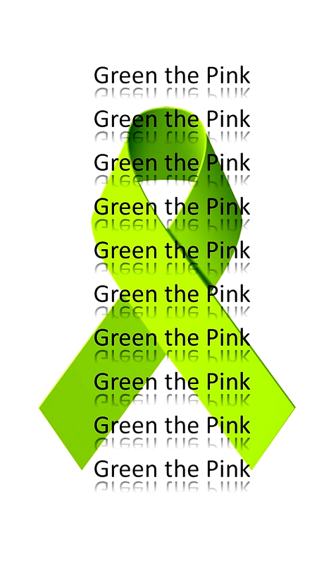 greenpink_edited_edited.png