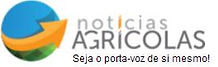 noticias agricolas.jpg