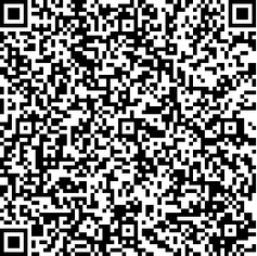 SCAN CONTACT CARD