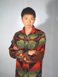 006 岩田 有弘