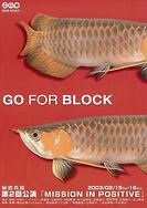 2003年2月2nd GO FOR BLOCK.jpg
