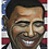 Thumbnail: The Obama Collection