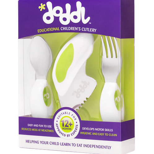 doddl cutlery