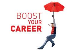 boost_your_career.jpg