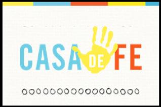 hand logo.jpg