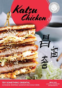 Katsu-Chicken-No-Logo.png