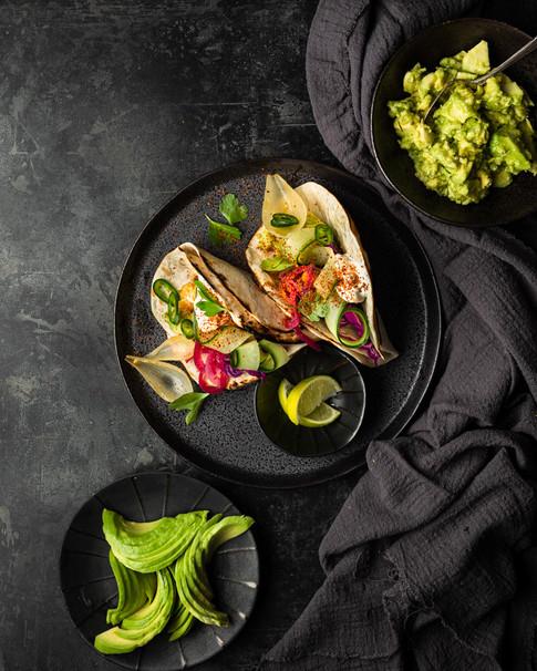 Cauliflower Tacos Blog.jpg