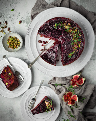 Spiced Beet Cake 1 Blog.jpg