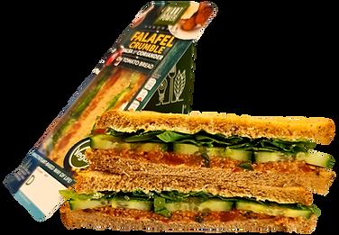falafel-crumble.png