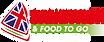 BSFTG-Logo-Outlines-White.png