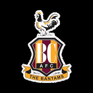 BCAFC-logo.png