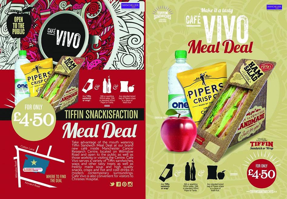 meal-deal-Manc-Uni-1024x712.jpg