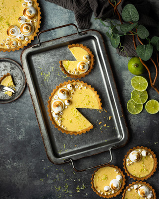 Key Lime Pie blog.jpg