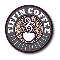 tiffin-coffee-logo.png