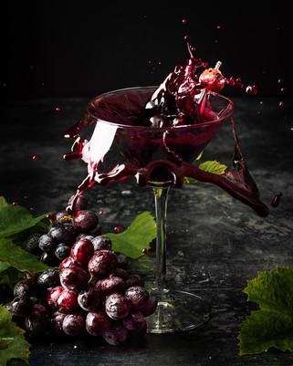 Grape Sour 3 Blog.jpg