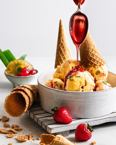 Tutti Frutti 2 Feed.jpg