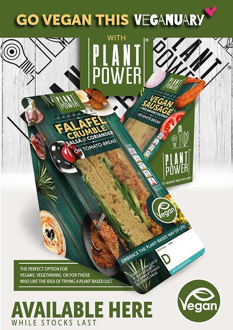 Vegan-Plant-Power-Poster-Veganuary.jpg