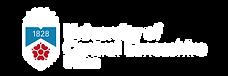 UCLAN-logo.png