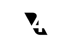 g4s-white.png
