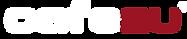 cafe2U_Logo@400x.png